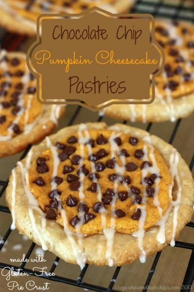 Chocolate-Chip-Pumpkin-Cheesecake-Pastries-5-title