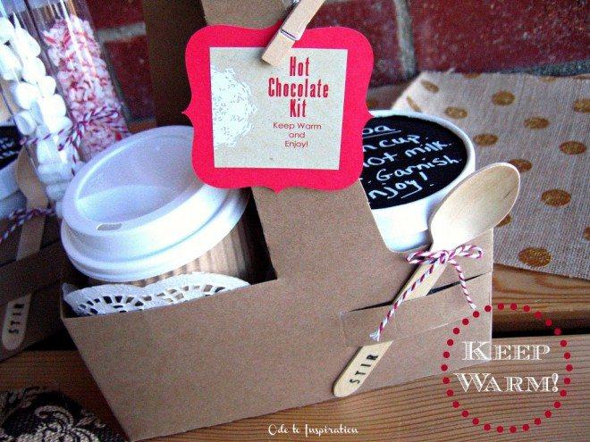 Hot-Chocolate-Kit-Gift-1024x768