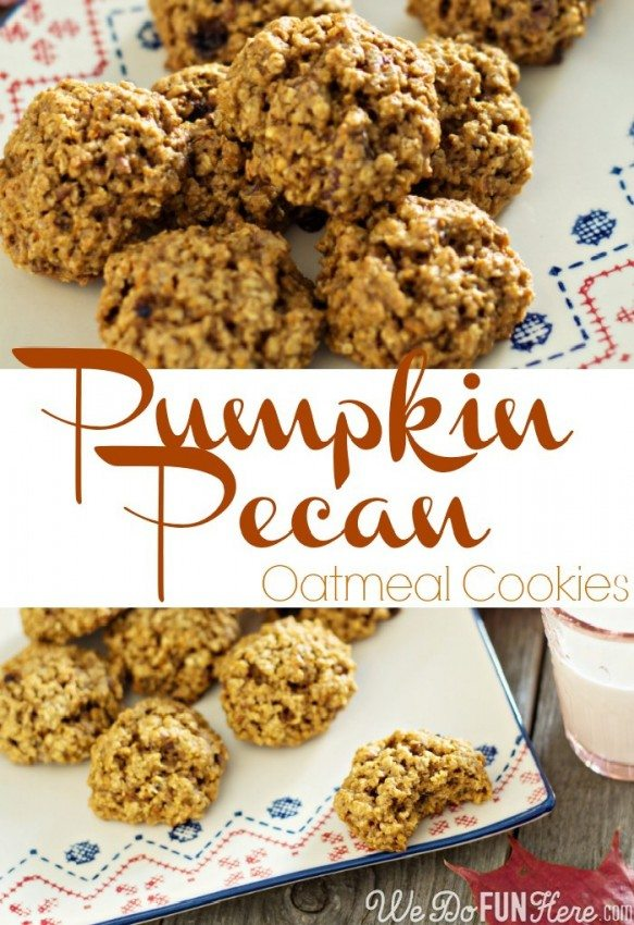 Pumpkin-Pecan-Oatmeal-Cookies-at-We-Do-FUN-Here