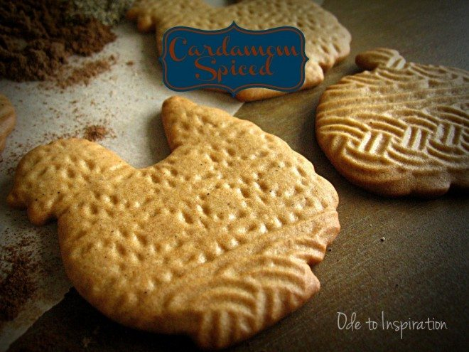 Thanksgiving-Cardamom-Spiced-Cookies-11-29-22-392-1024x768