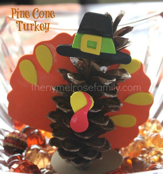 Pine Cone Family Pine-cone-turkey.jpg