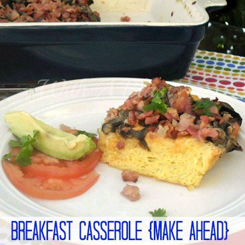 Breakfast-Casserole-Make-Ahead1