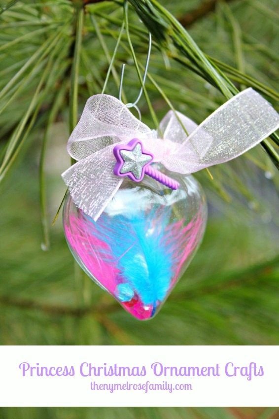 Christmas-Ornament-Crafts