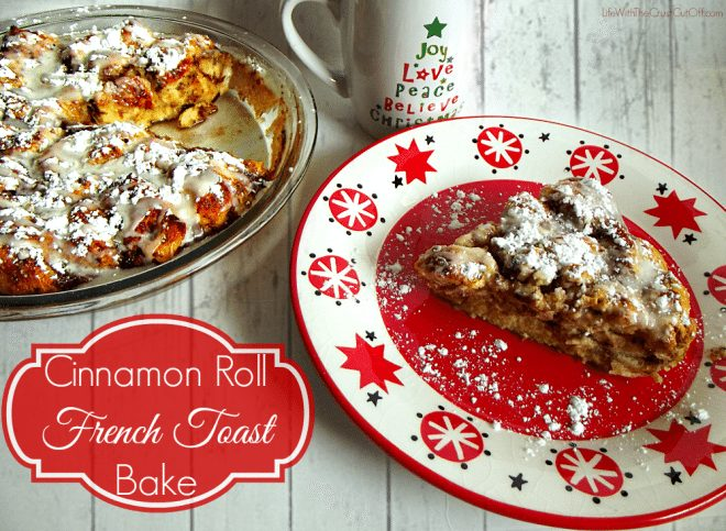 Cinnamon-Roll-French-Toast-Bake