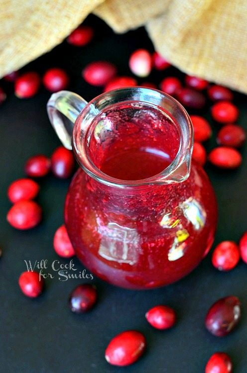 Homemade-Cranberry-Syrup-3-from-willcookforsmiles.com-syrup-cranberry
