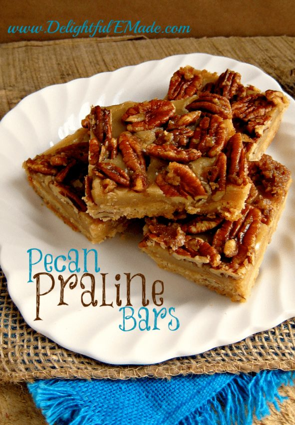 Pecan-Praline-Bars-by-Delightful-E-Made-2-712x1024