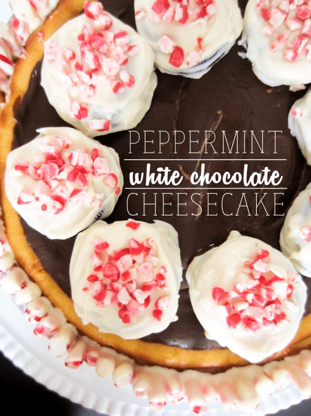 Peppermint_White_Chocolate_Cheesecake_title