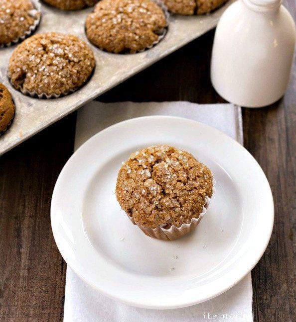 gingerbread-muffins-1-600-wm-1