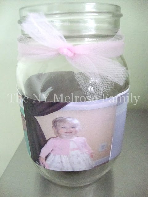 mason jar tea light5