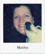 Marilyn 150