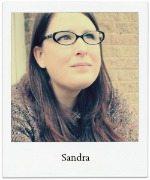 Sandra 150