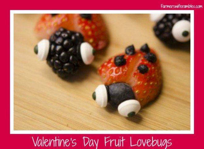 Valentines-Day-Fruit-Lovebugs-WM