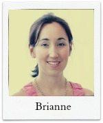 brianne headshot 150