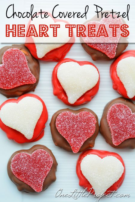 Chocolate-Covered-Heart-Pretzels