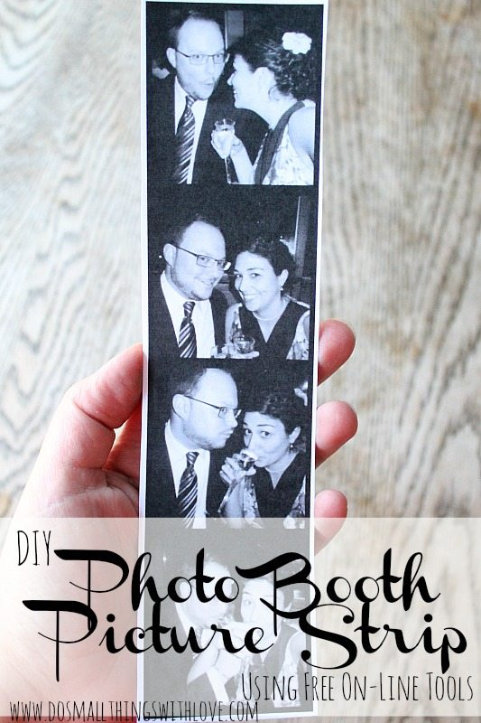 DIY-Photo-Booth-Picture-Strip