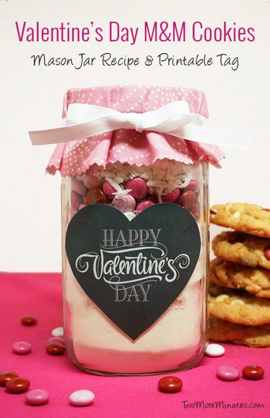 valentines_day_mm_cookies3