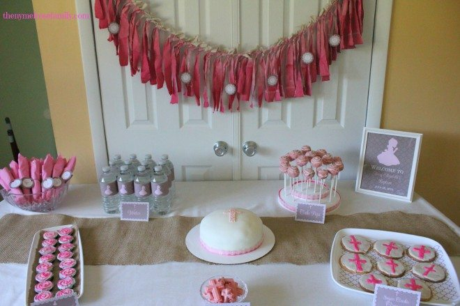 Baptism-Dessert-Table