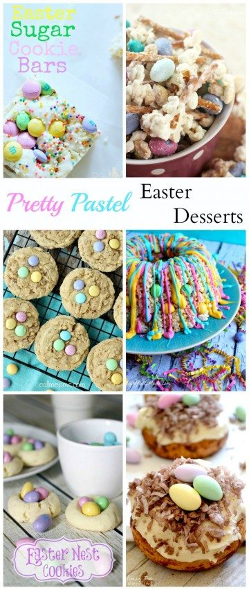 Pretty-Pastel-Easter-Desserts
