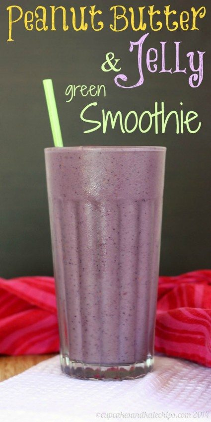 Peanut-Butter-Jelly-Green-Smoothie-contributor-title (3)