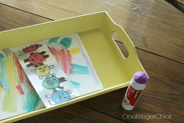 embellish-a-tray-with-kids-artwork