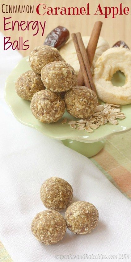 Cinnamon-Caramel-Apple-Energy-Balls-NYM-title (2)