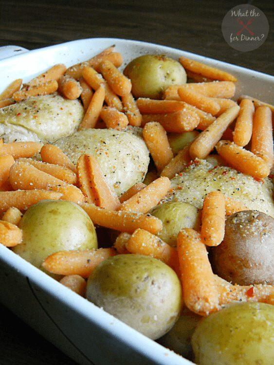 Italian-Chicken-Vegetable-Bake3