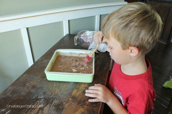 Wacky-cake-stirring-OneKriegerChick.com_
