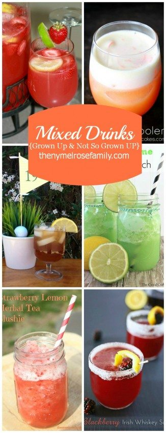 mixed-drinks-grown-up-not-so-grown-up