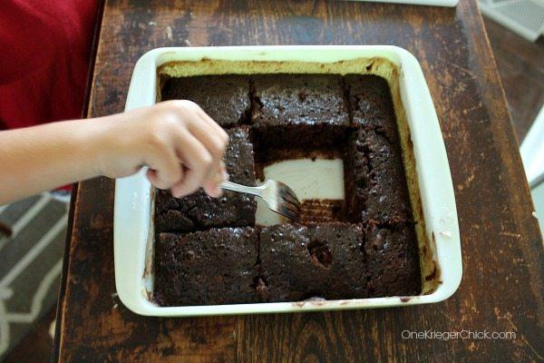 wacky-cake-OneKriegerChick.com_