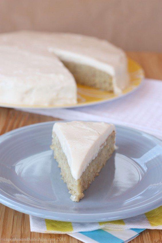 Gluten-Free-Banana-Snack-Cake-3