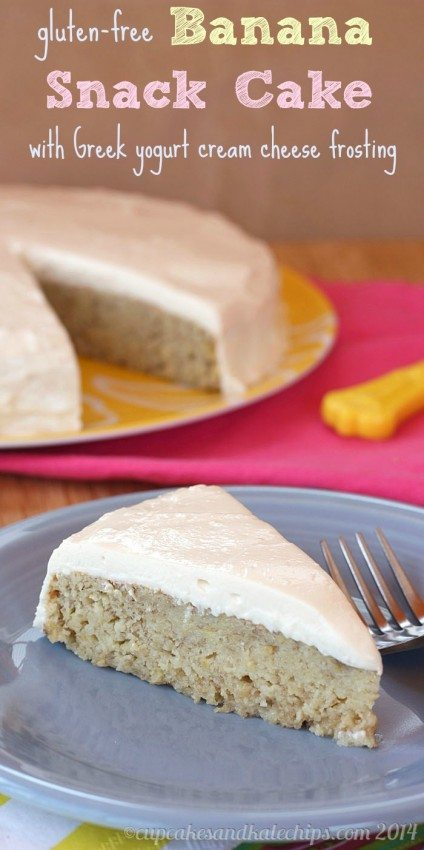 Gluten-Free-Banana-Snack-Cake-NYM-title