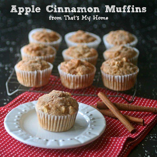 apple-muffins-5f-1000-f