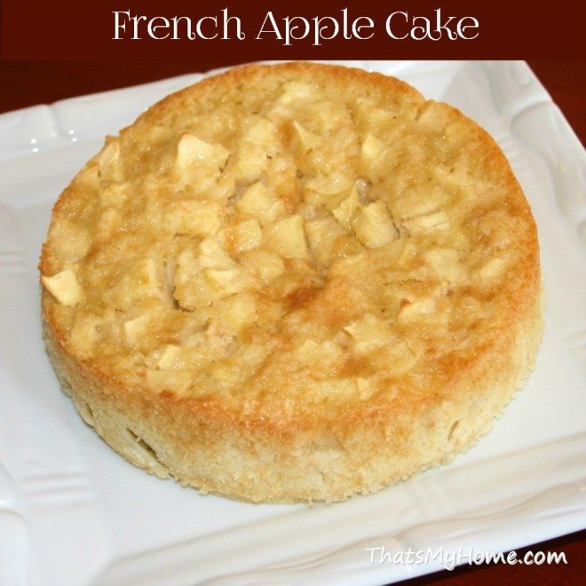 french-apple-cake1