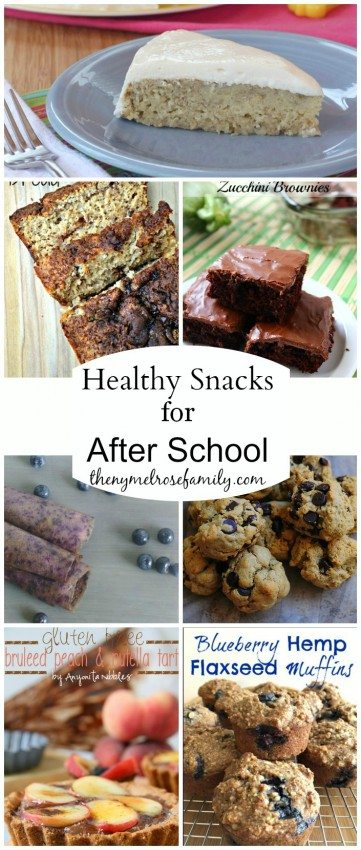 healthy-snacks-for-after-school