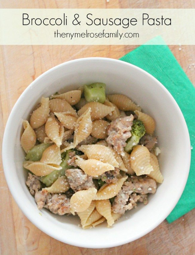 Broccoli-and-Sausage-Pasta (3)