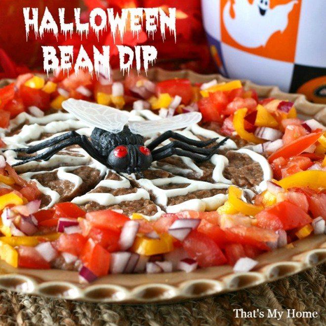halloween-bean-dip-f