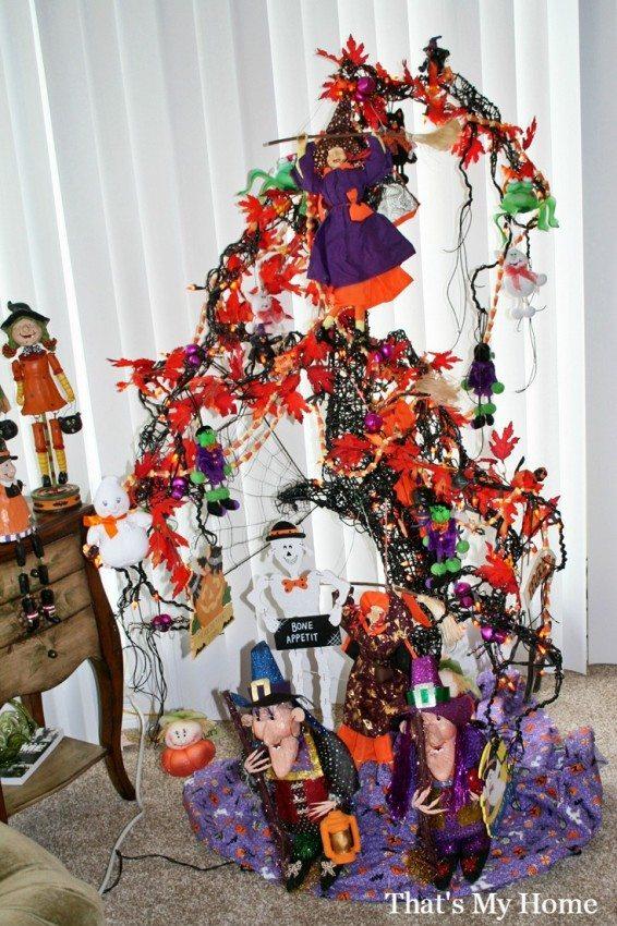 halloween-tree-f