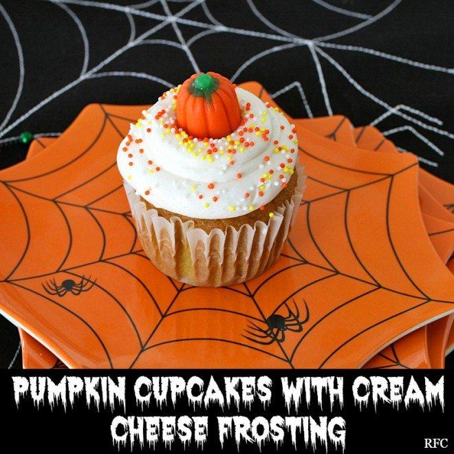 pumpkin-cupcakes-2f