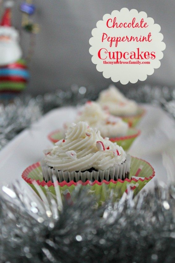 Chocolate-Peppermint-Cupcakes (1)