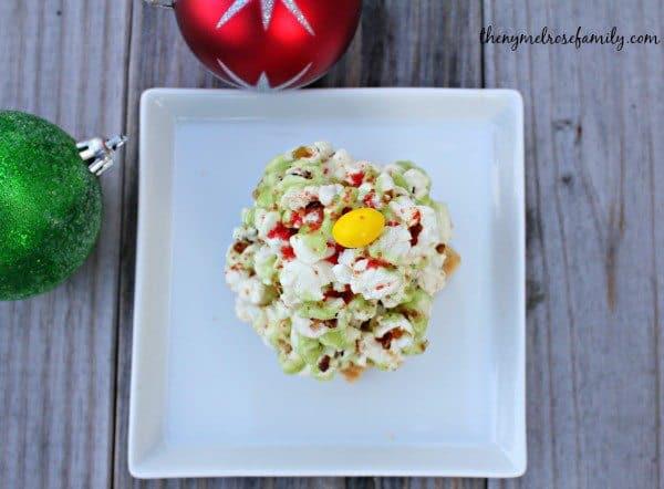 Christmas-Tree-Christmas-Desserts