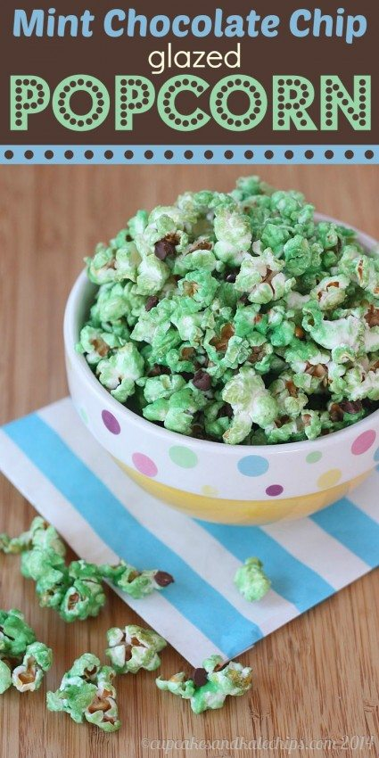 Mint-Chocolate-Chip-Glazed-Popcorn-contributor-title