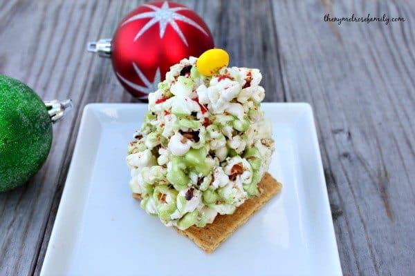Tree-Christmas-Desserts