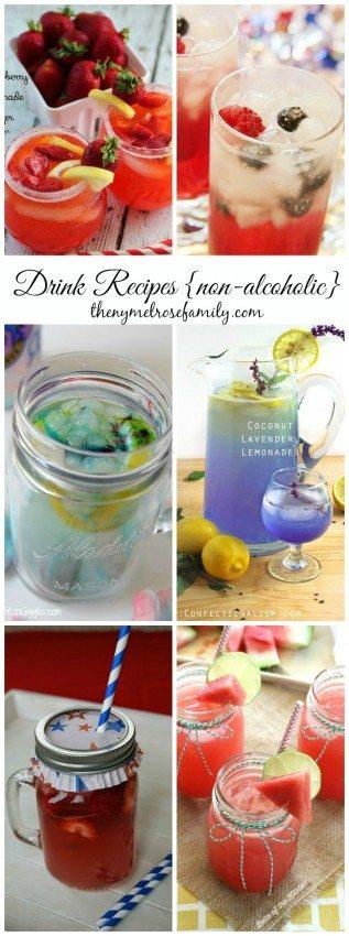 drink-recipes-non-alcoholic1