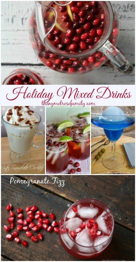 holiday-mixed-drinks (1)