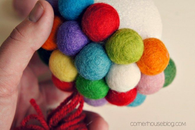 wm cornerhouseblog felt ball details