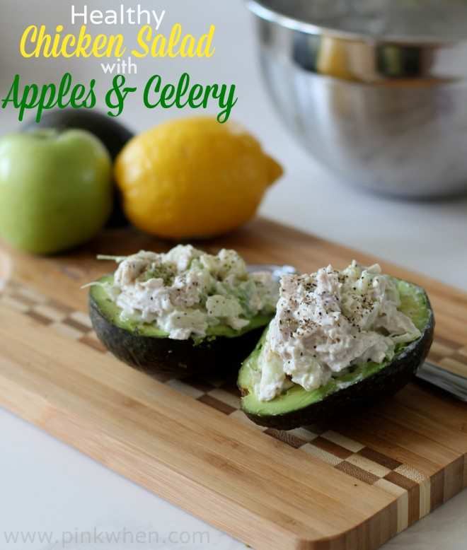 Healthy-Chicken-Salad-with-Apples-and-Celery-4.jpg