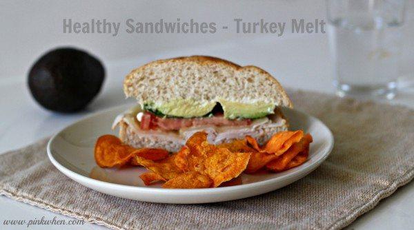 Healthy-Sandwiches-Turkey-Melt-600x334