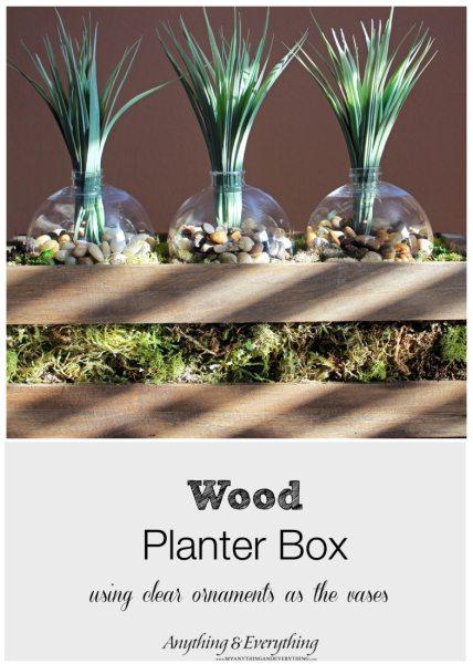 Wood-Planter-Box-Final-11-428x600