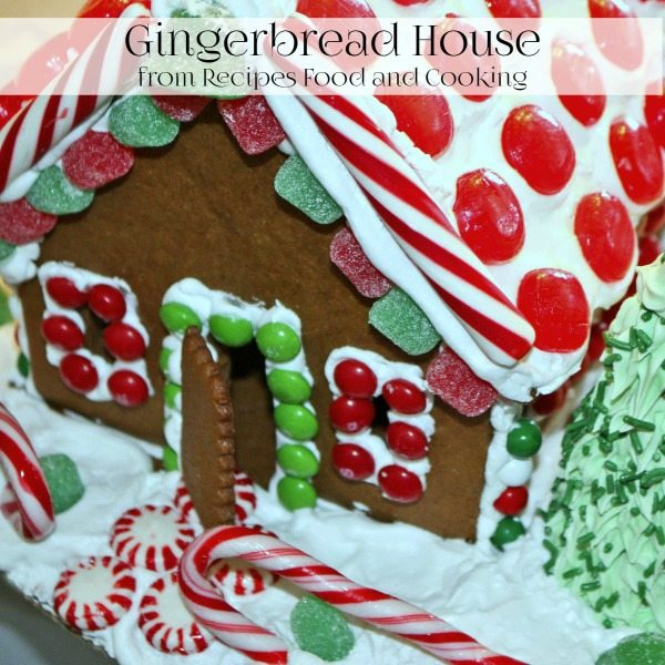 gingerbread-houses-5f