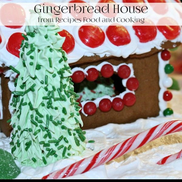 gingerbread-houses-8f